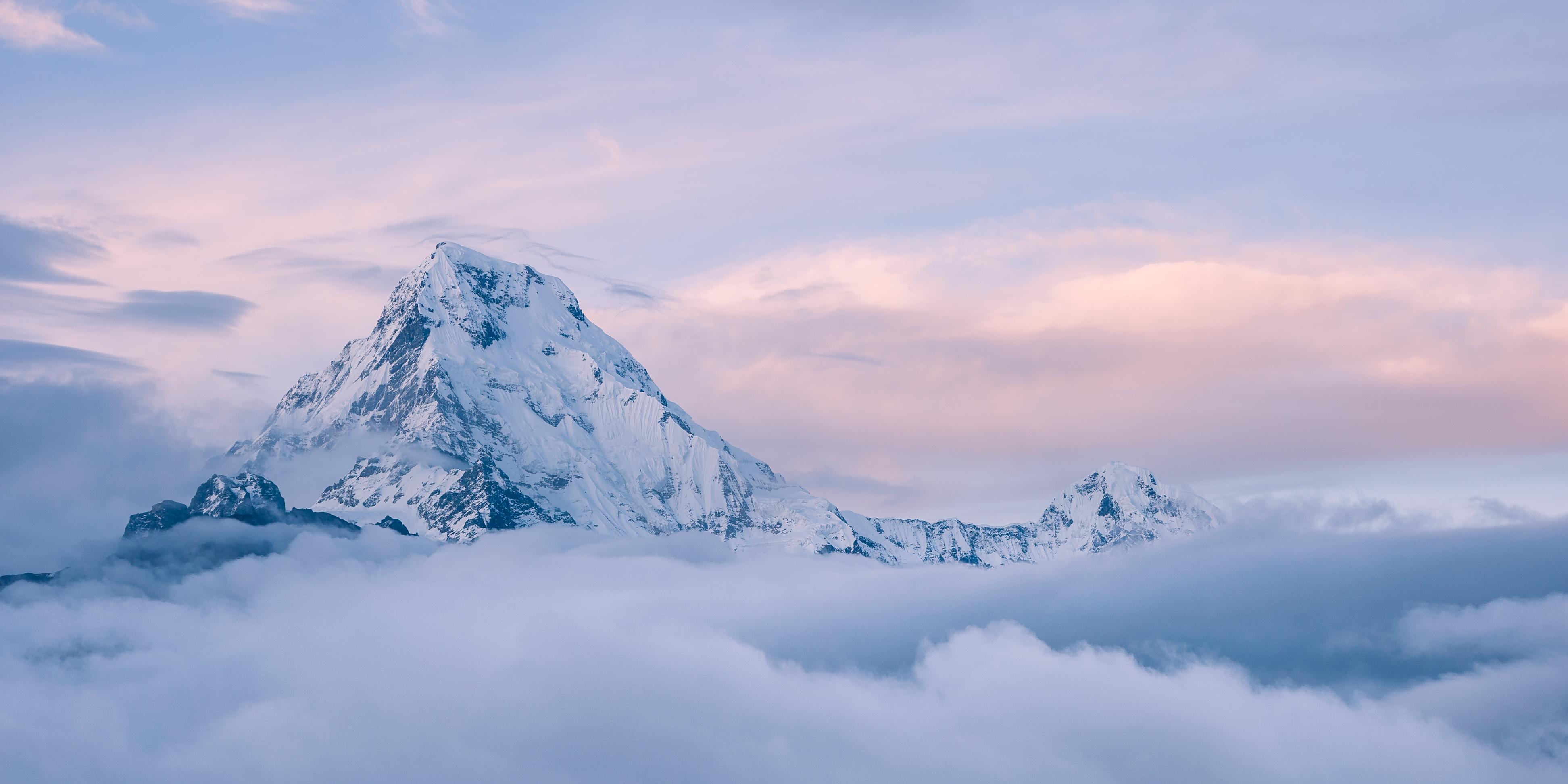 summit strategies peak shutterstock_7293