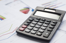 calculatorshutterstock_227495368 copy