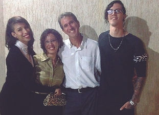 venilson_familia.jpg