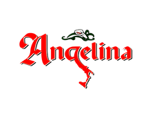 Angelina Italian Restaurant Green Bay