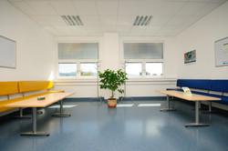 Uniklinika_waiting_room (1)