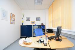Uniklinika_waiting_room (2)