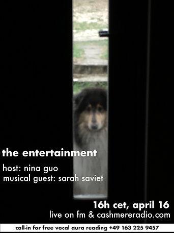 entertainment_sarah.JPG