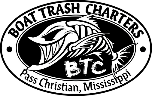 Boat Trash Charters-logo 2021.png