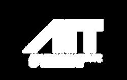 REDAP-logos_0003_AIT___