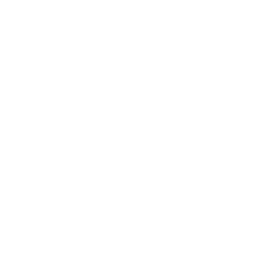 Chalmers.png