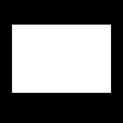 FFG.png
