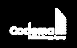 REDAP-logos_0002_Codema_