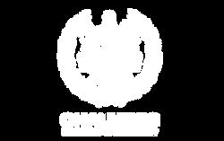 REDAP-logos_0001_Chalmers