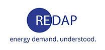 REDAP - logo.jpeg