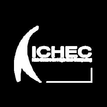 ICHEC.png