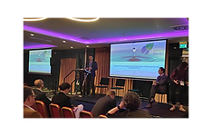News-SEAI Conference.png