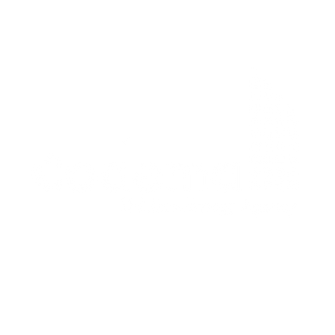 Codema_.png