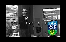 News-UCD.png