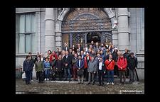News-Namur.png