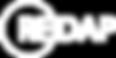 REDAP logo white.png