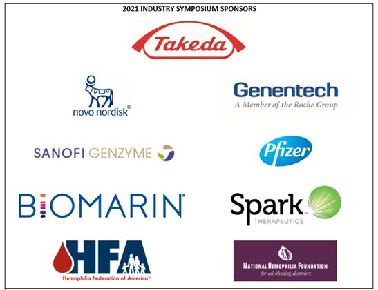 Sponsor Logos_Rev 4-5.png