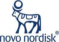 Novo_Nordisk.jpg