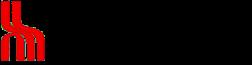 HFSC logo.png
