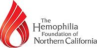 HFNC logo.png