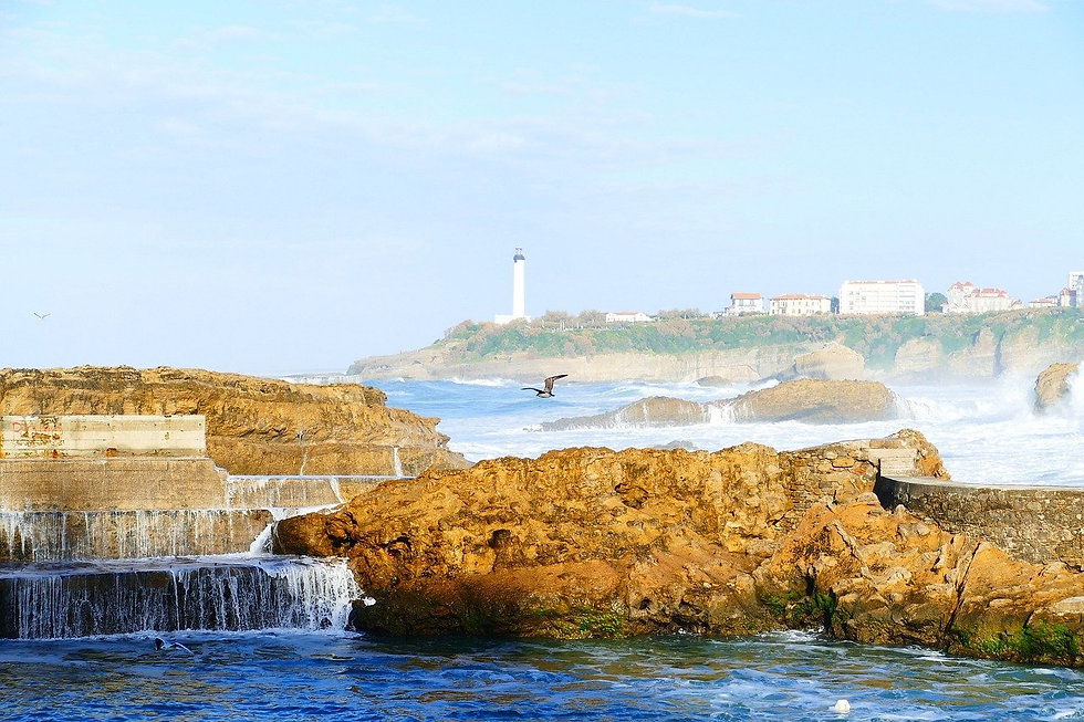 biarritz-4013593_1280.jpg