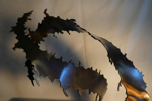 Sculpture2SigridGasslerWix.JPG