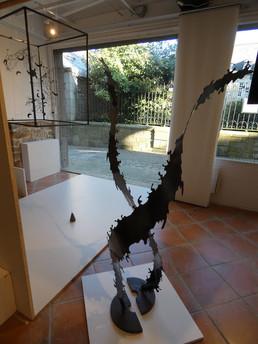Sculpture3W.jpg