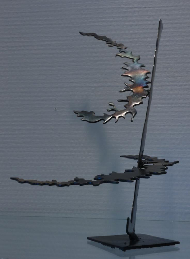 petiteSculptureW.JPG