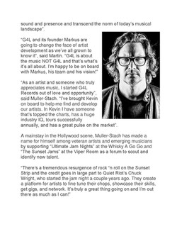 Music Connection Magazine G4L-page-002