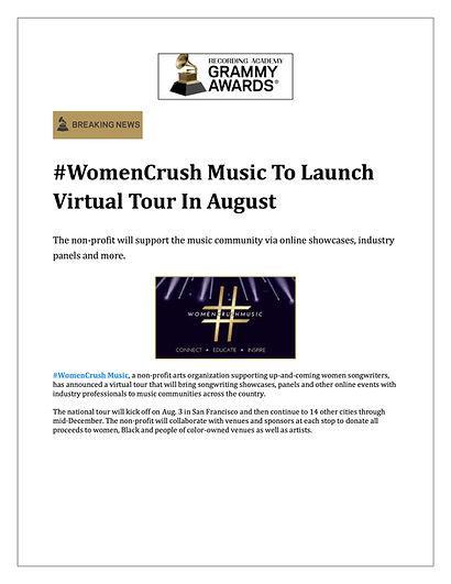 Grammy.com WCM.jpg