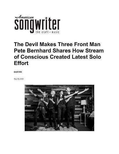 American Songwriter PB Feature.jpg