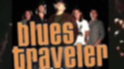 Blues Traveler.jpg