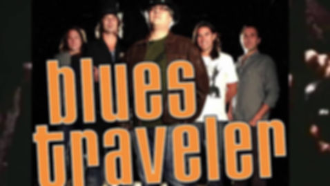 Blues Traveler.jpg