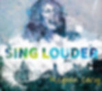 sing-louder-cover.jpeg