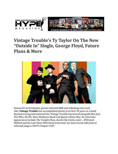 Hype Magazine VT.jpg