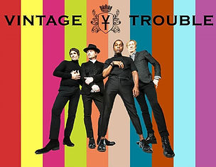 Vintage Trouble Home Page.jpg