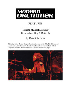 Modern Drummer Heart By Heart -page-001.