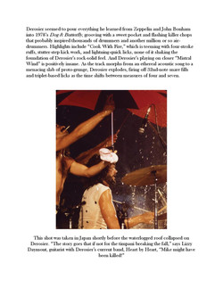Modern Drummer Heart By Heart -page-002.
