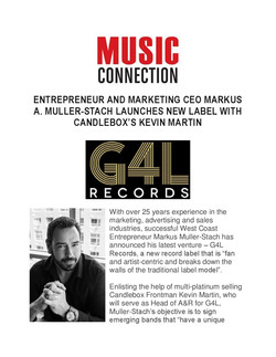 Music Connection Magazine G4L-page-001