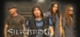 silvertung-band-pic.jpg
