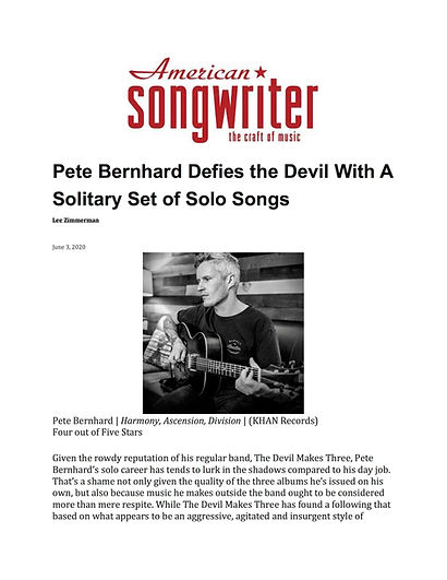 American Songwriter PB Review.jpg