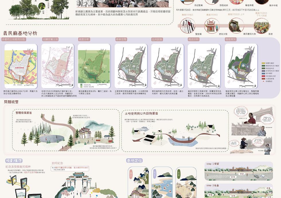 新竹義民廟3.jpg