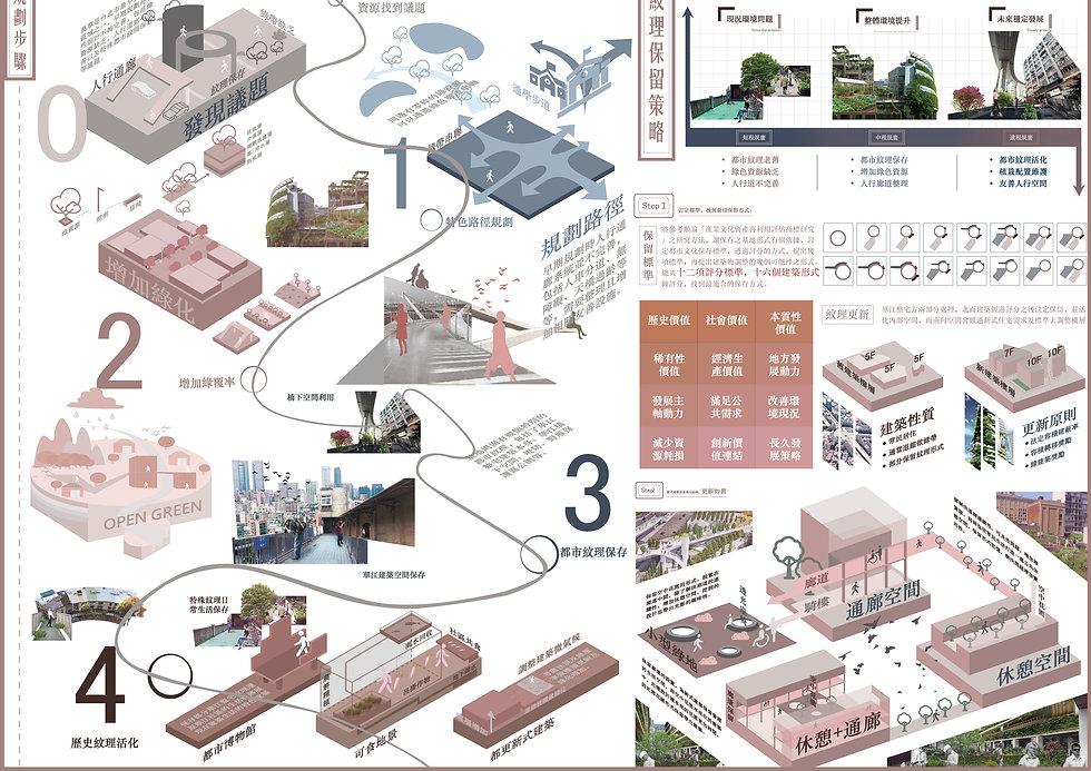 閱讀城市2.jpg