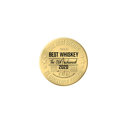 BEST-WHISKEY_MEDAL.-Gold.png
