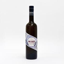 ROCO_Bottles_700ml_3.jpg