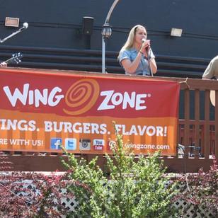 2015 nybwf - 90s band wing zone banner.j