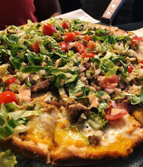 Big Mac Pizza.png