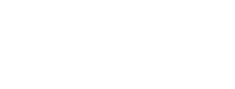 ForestHillsWingFest Logo - MR - White.pn