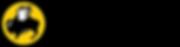 buffalo-wild-wings-logo_orig.png
