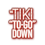 TIKI-TO-GO-DOWN-PNG-glow.png